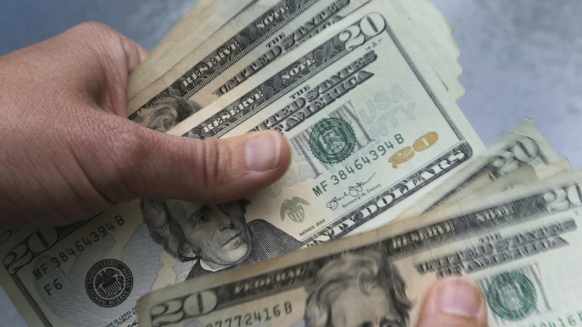 В бизнес-школе «Сколково» оценили ситуацию с долларовыми миллионерами в регионах