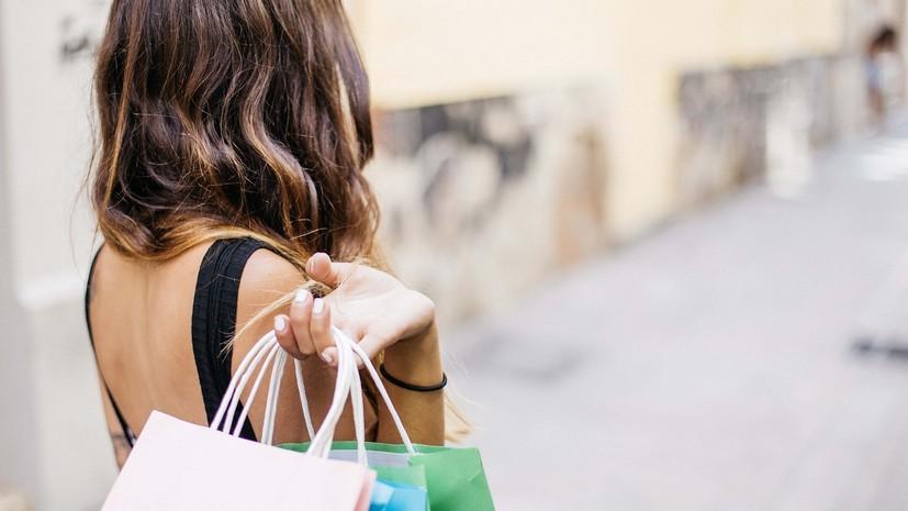 Юрист рассказал, как действовать в случае покупки некачественного товара
