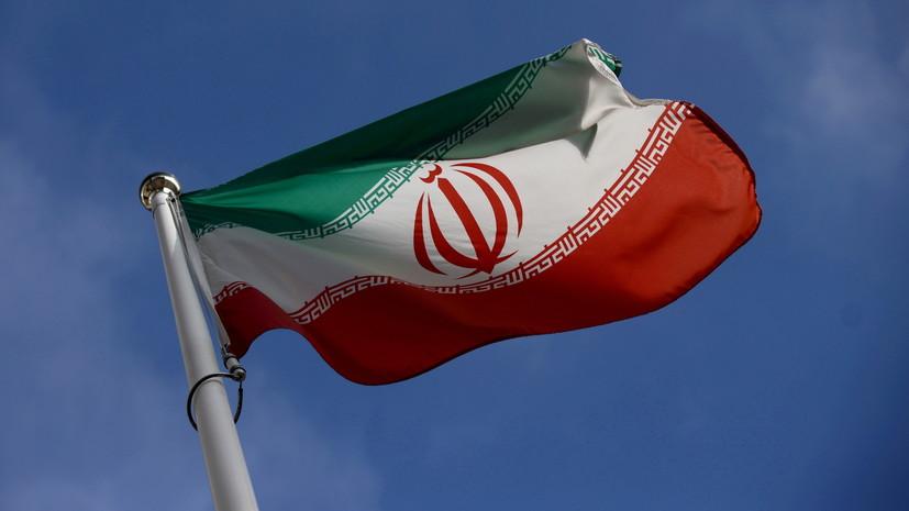 Посол Ирана высказался о возможности членства страны в ШОС