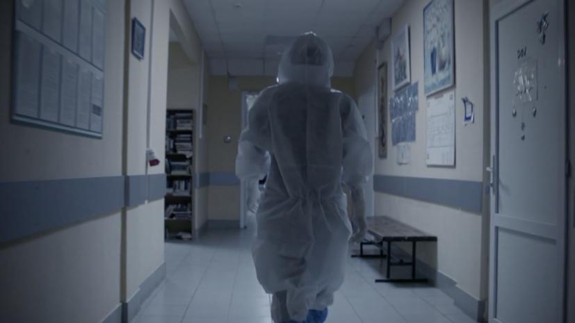 Онлайн-кинотеатр IVI начинает показ документального фильма «Пока живы — будем жить»