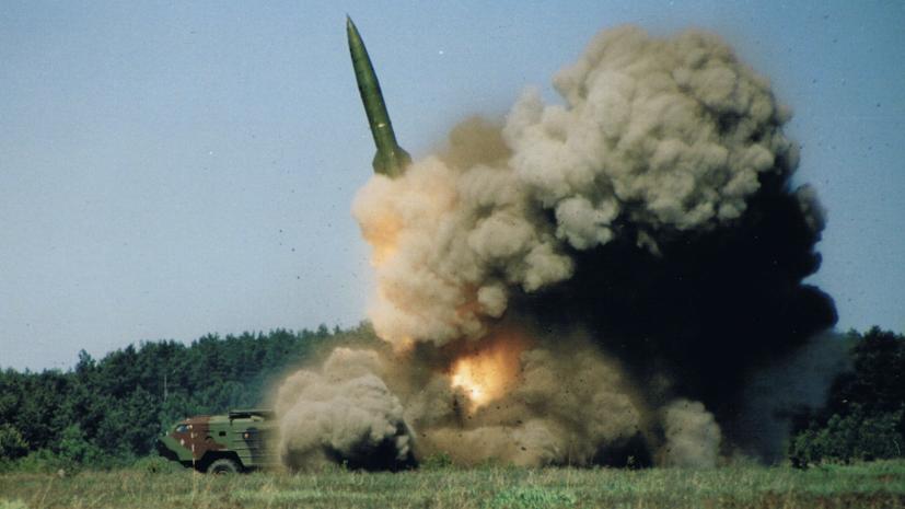 От «Шмеля» до «Искандера»: какой вклад в обороноспособность СССР и России внёс конструктор Сергей Непобедимый
