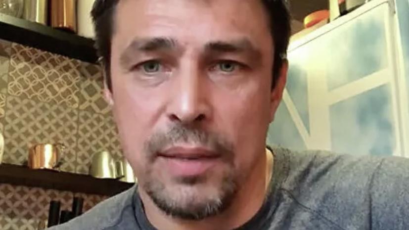 «Его ждут пытки и смерть»: что известно о задержании россиянина в аэропорту Праги по запросу Украины