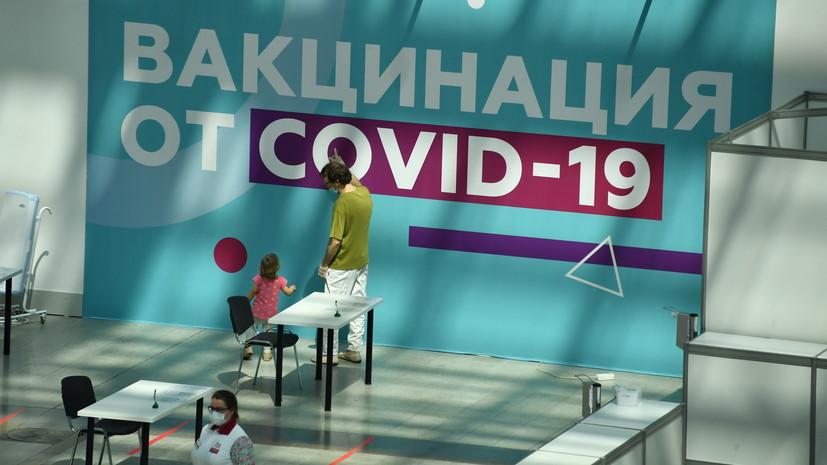 Прерванное из-за пандемии: Россия с 21 сентября возобновляет авиасообщение с рядом стран