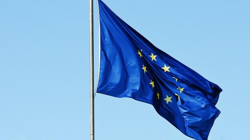 Еврокомиссар призвала ЕС лучше готовиться к ЧС в здравоохранении