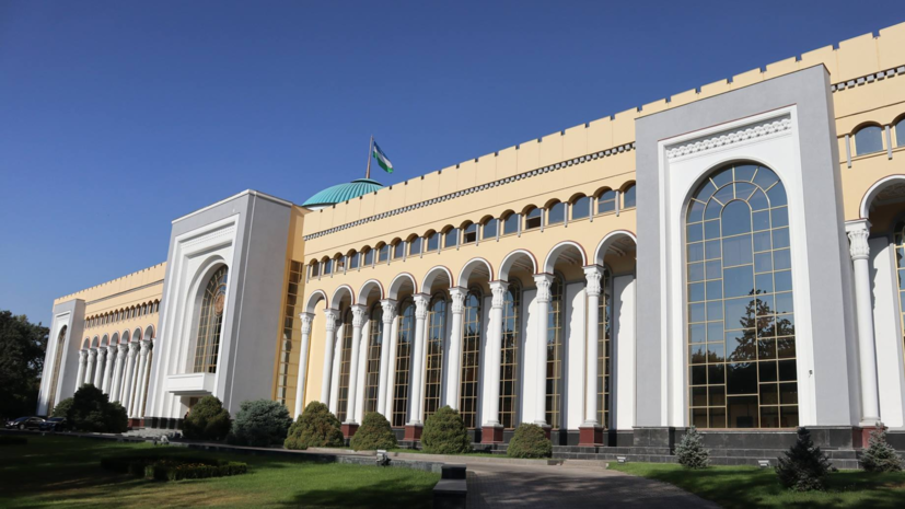 В МИД Узбекистана призвали продолжить усилия по урегулированию в Афганистане