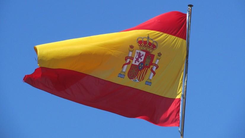 В генконсульстве пояснили правила въезда в Испанию