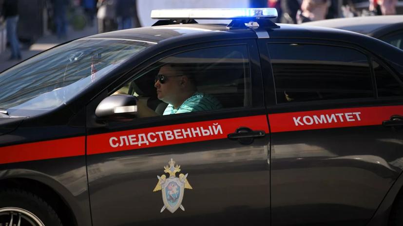 Глава СК поручил проверить собственника общежития в Бужанинове, где убили пенсионерку