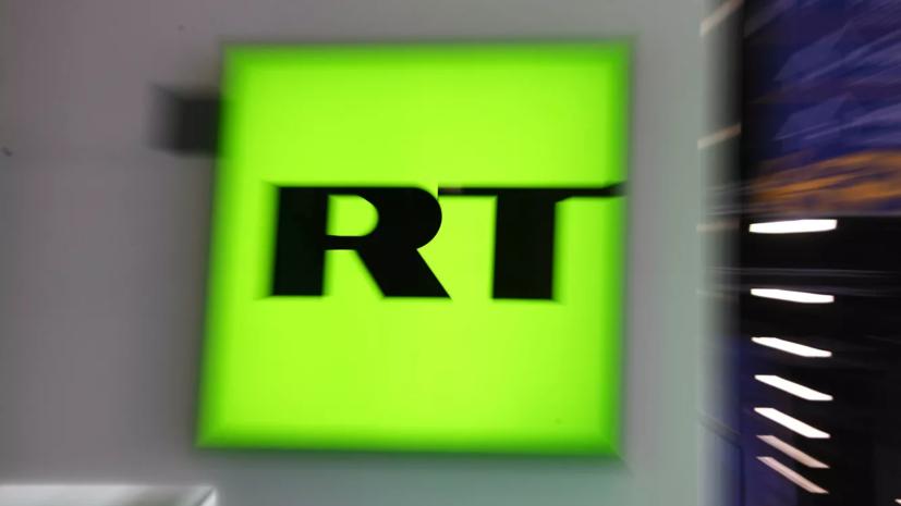 RT выяснил схему создания американского аналога ФБК