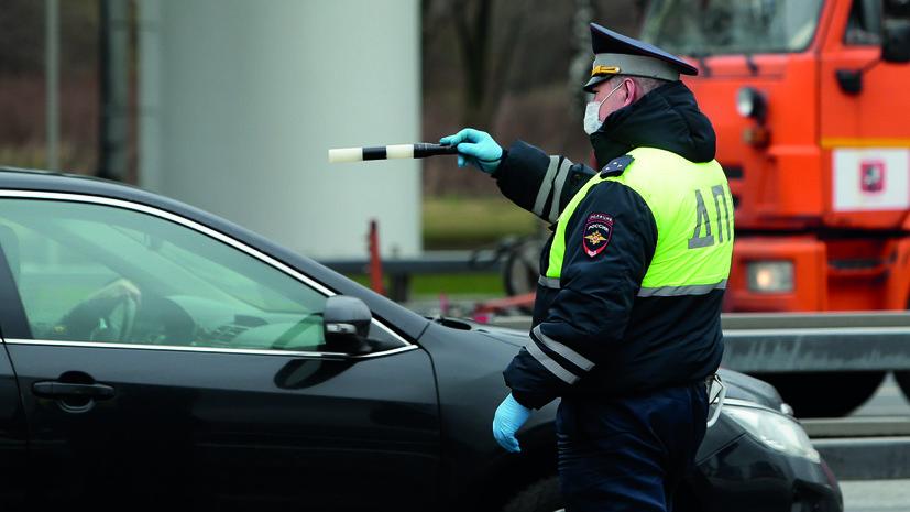 «Начали требовать выполнения ПДД»: эксперты прокомментировали сообщения об ужесточении наказания за автомобильные шторки