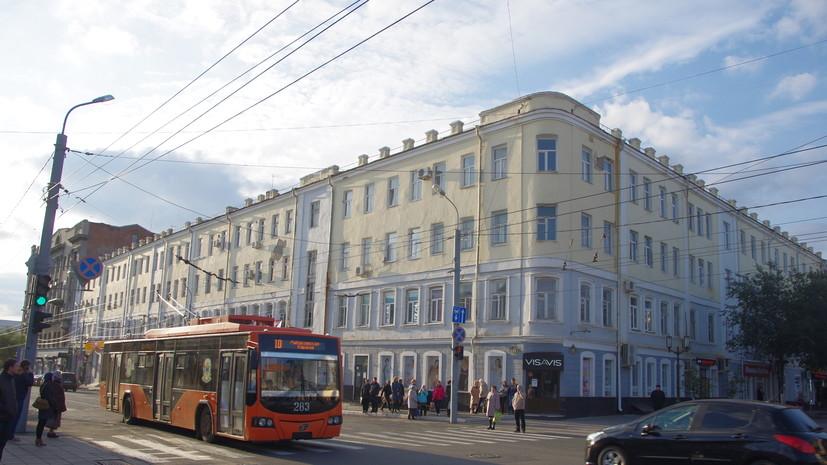 В Оренбургской области пройдёт более 300 мероприятий в рамках Аксаковских дней
