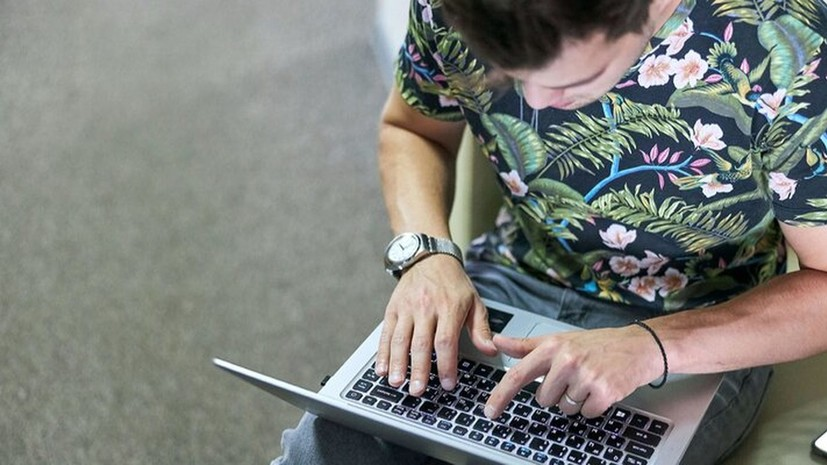В Москве в онлайн-голосовании на выборах уже получено 350 тысяч голосов