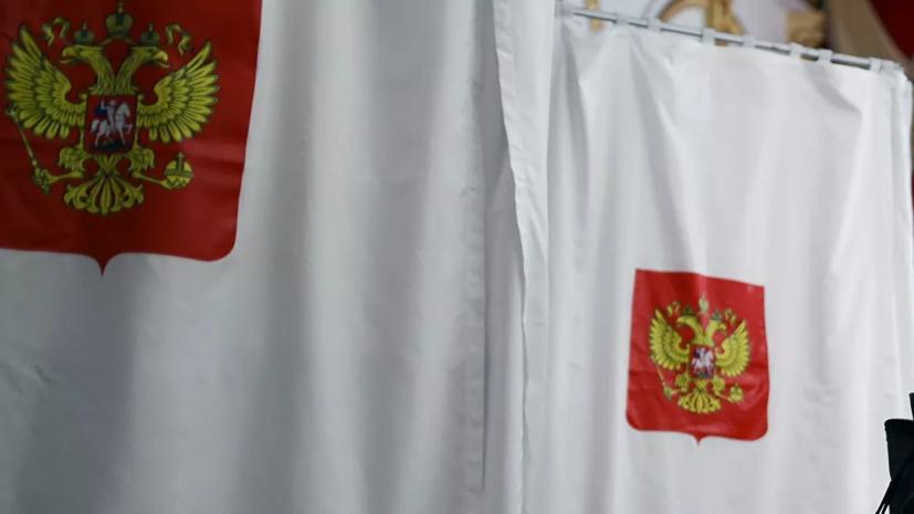 ОНК: задержанные по делу о призывах к массовым беспорядкам во время выборов не признают вины
