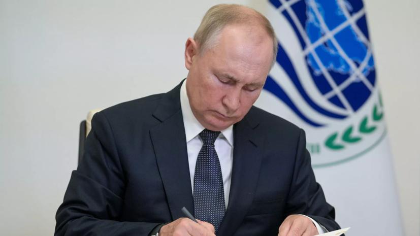 Путин предложил единовременно выплатить по 50 тысяч рублей блокадникам