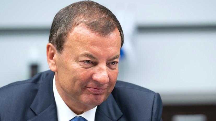 Стало известно, сколько «Матч ТВ» заплатил Единой лиге ВТБ за телеправа