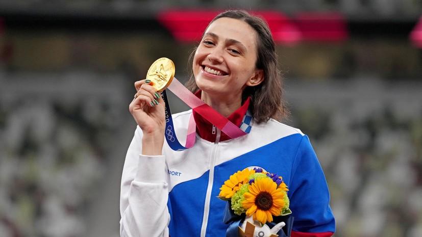 Ласицкене: поняла Киркорова и Баскова, когда их разрывает толпа