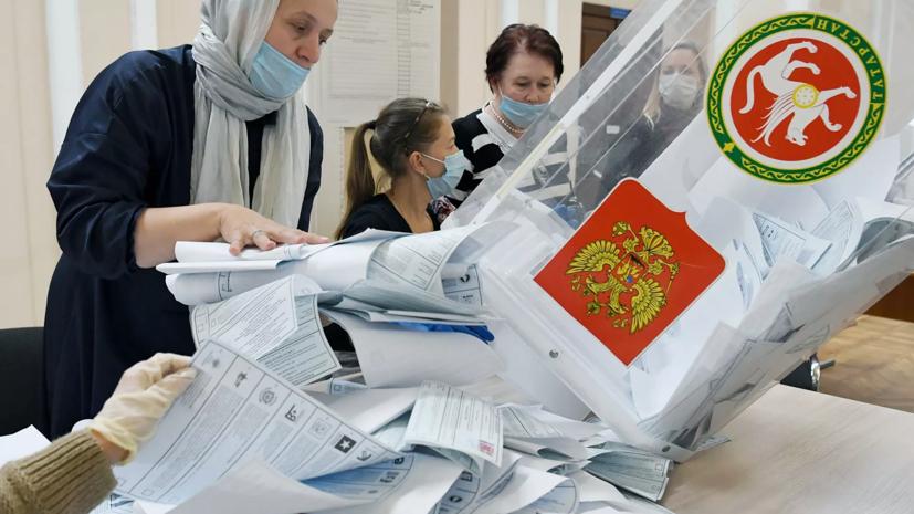 Бастрыкин поставил на контроль проверку сообщений о выявленных нарушениях на выборах