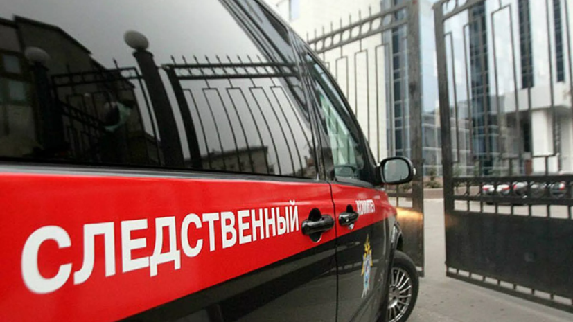 Устроивший стрельбу в вузе в Перми был ранен при задержании