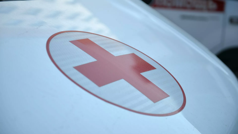 В Минздраве сообщили о 24 пострадавших в результате стрельбы в вузе в Перми