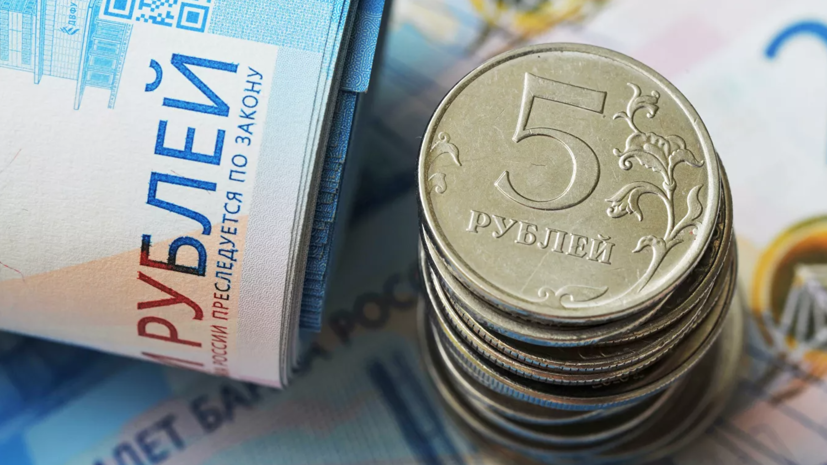 Финансовый аналитик Зайцева назвала факторы ослабления рубля