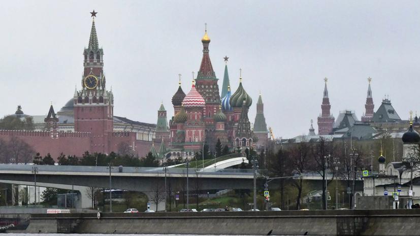 В Кремле назвали голословным заявление ЕСПЧ по делу Литвиненко
