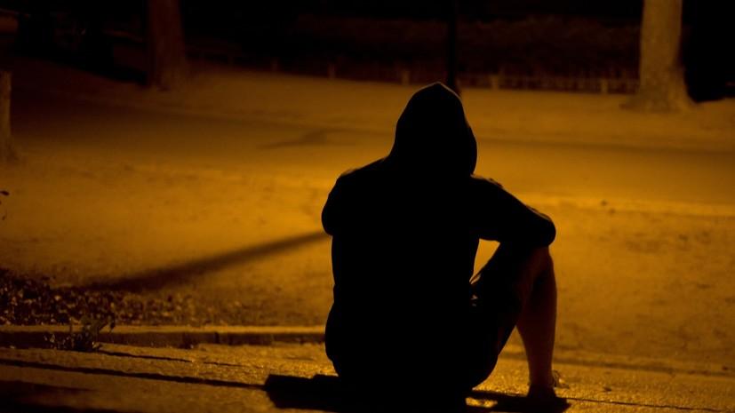 Психолог Лимонов рассказал о причинах осенней грусти