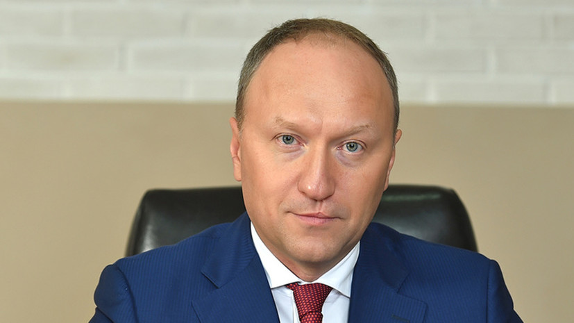 В Москве рассказали о сокращении сроков строительства благодаря цифровизации