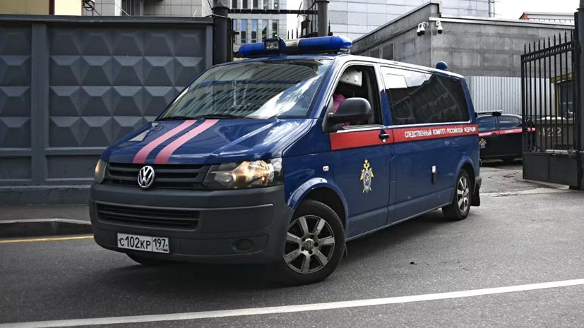На Камчатке возбудили дело после гибели пяти человек при пожаре