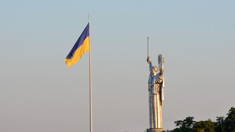 В ООН выразили обеспокоенность санкциями властей Украины против СМИ