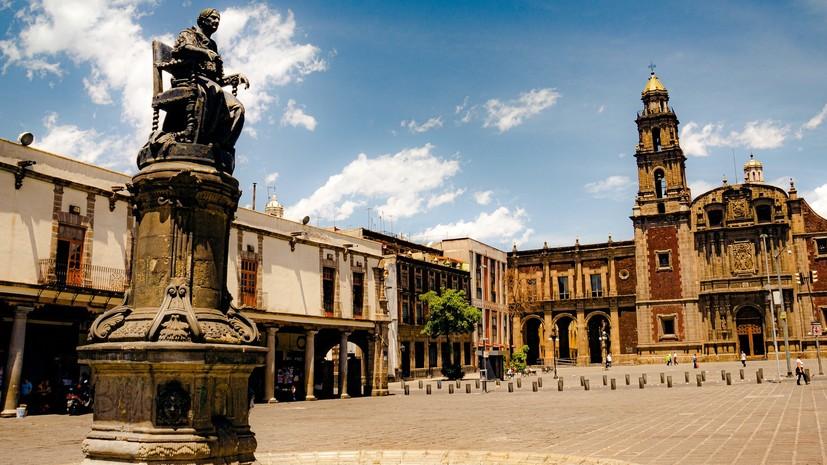 Туроператоры увеличивают число рейсов в Доминикану