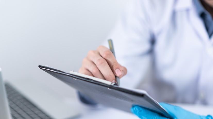 Врач напомнила о мерах профилактики в периоды роста числа инфекционных заболеваний