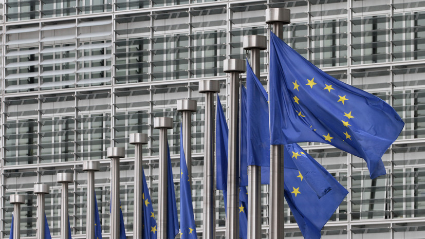 ЕС изменил список стран, с которыми можно открыть внешние границы