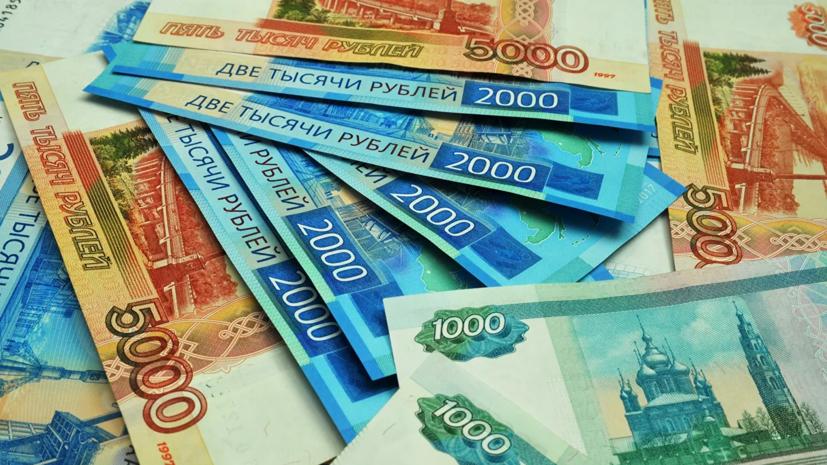 Аналитик Капустянский дал советы по инвестированию