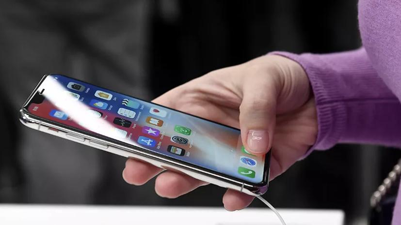 IT-эксперт Мурзина рассказала о способах сэкономить при покупке смартфона