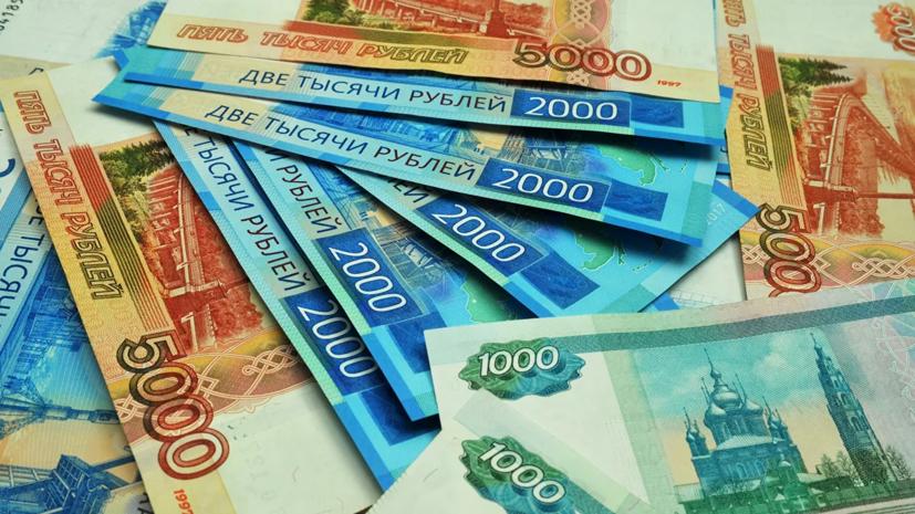 Политолог Шаповалов прокомментировал планы по выплатам одиноким родителям в России