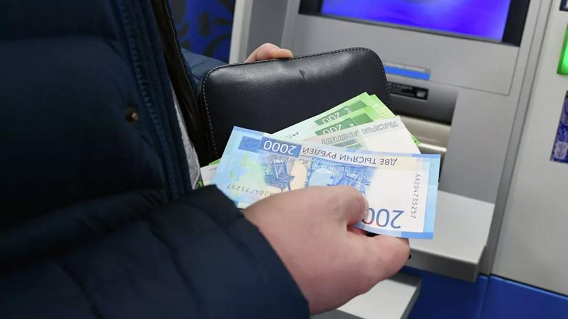 В Общественной палате назвали очень правильной инициативой планы по выплатам одиноким родителям в России