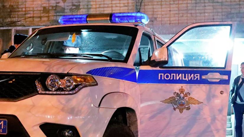В Симферополе арестован бывший глава Минстроя Крыма