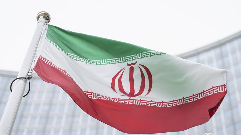 Госдеп заявил об отсутствии конкретики от Ирана о сроках возобновления переговоров в Вене