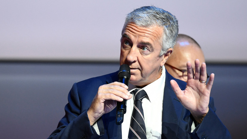 Тардиф заявил, что в случае отказа НХЛ от Олимпиады федерациям будет сложно выстроить план Б