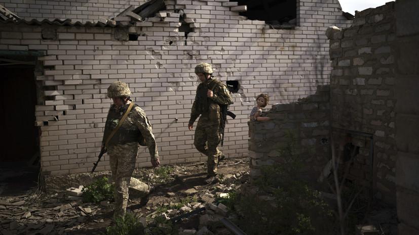 «Cтала свалкой военного мусора»: как Прибалтика снабжает Украину устаревшим вооружением