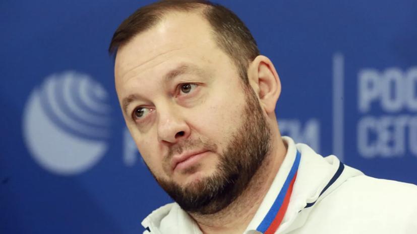 Тренер сборной России по мини-футболу подвёл итоги выступления команды на ЧМ