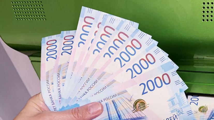 В Совфеде прокомментировали идею новых выплат и льгот в честь Дня пожилого человека