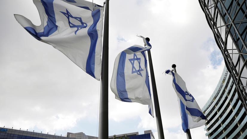 Беннет: Израиль не позволит Ирану создать ядерное оружие