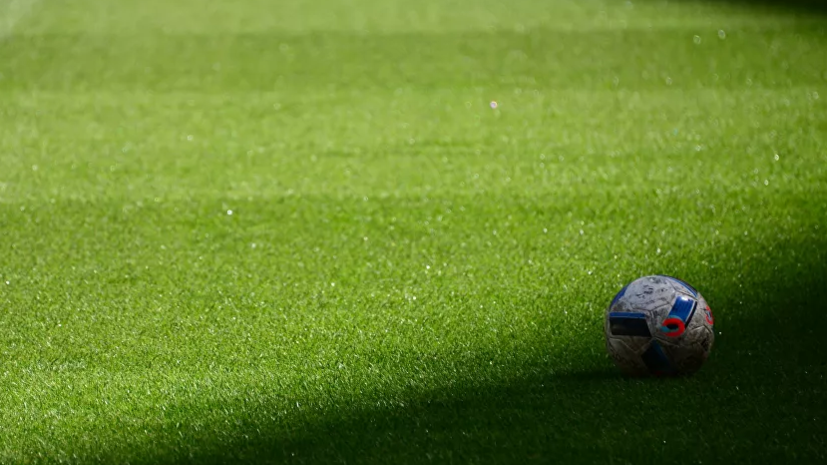 Тренер владимирского «Торпедо» высказался о задержаниях фанатов «Шинника» перед матчем