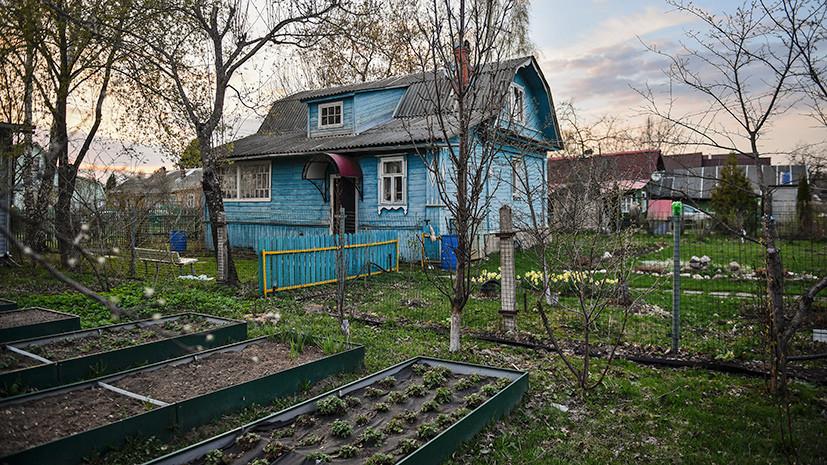 Агроном Викулов дал советы по подготовке почвы и уличных растений к зиме