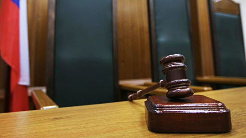 В Краснодаре перед судом предстанут обвиняемые в фиктивной диагностике более 1,6 тысячи граждан