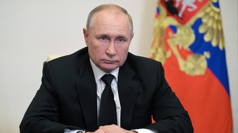 В России проиндексируют оклады военным и сотрудникам правоохранительных органов