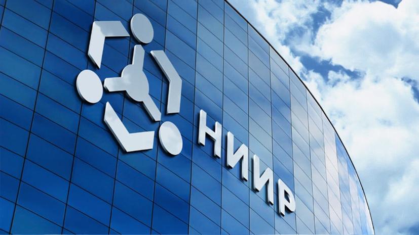 В Москве статус технопарка присвоили ещё двум предприятиям