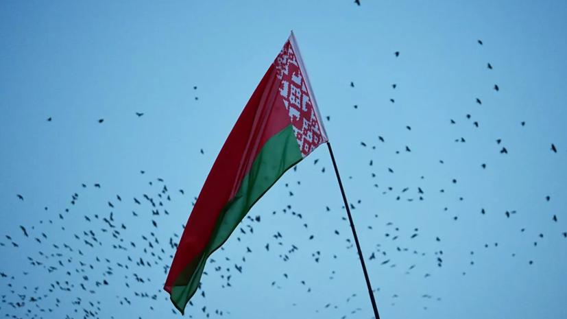 В Белоруссии предложили провести отдельный референдум по вопросу смертной казни