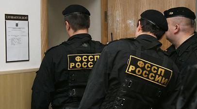 Ростовчанин несколько лет страдал из-за долгов московского «двойника»