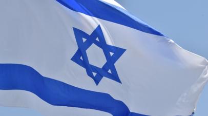 В Израиле призвали участников ядерного соглашения возобновить санкции против Ирана